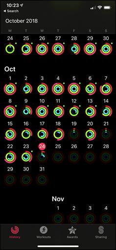 2018-10-24 10.23.26