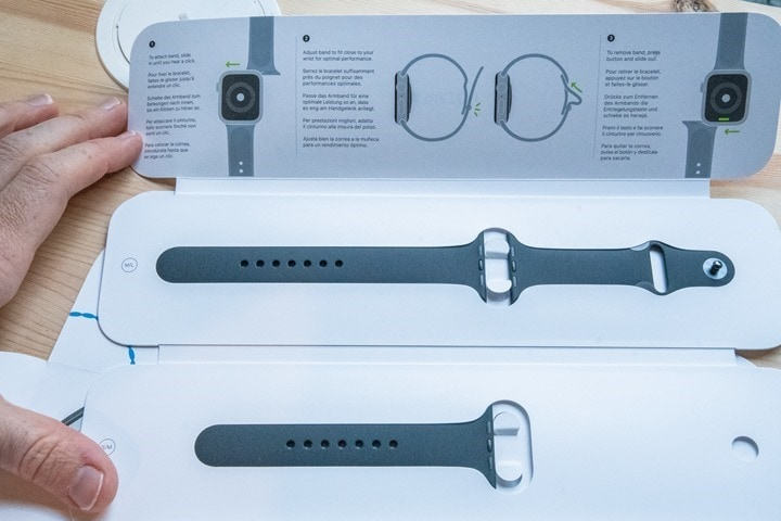 AppleWatchSeries4-44mmStraps