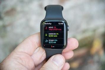 AppleWatchSeries4-ActivityStatus