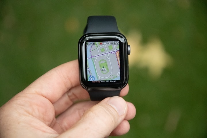 AppleWatchSeries4-GPS-Accuracy