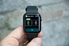 AppleWatchSeries4-PaceAlerts2