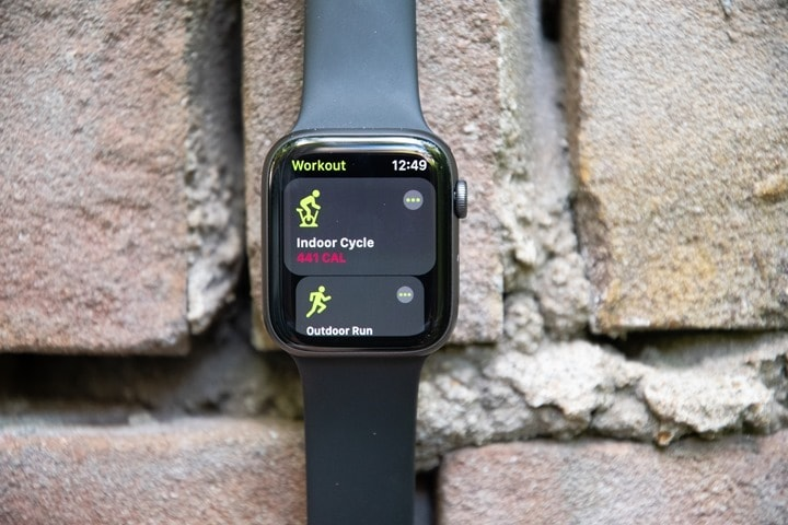 AppleWatchSeries4-Sport-Usage