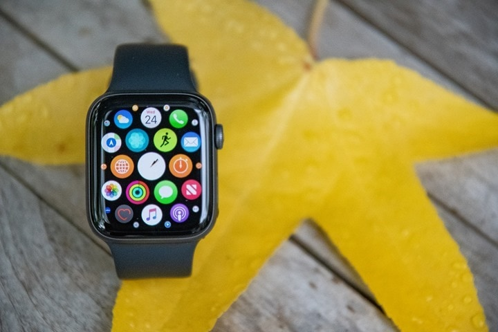 AppleWatchSeries4-Summary