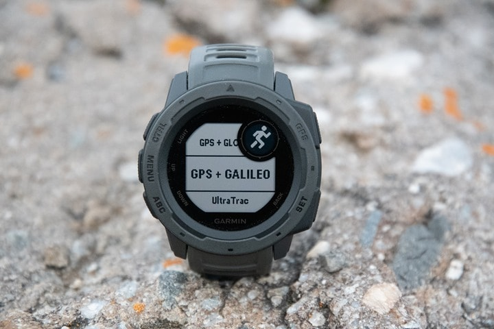 Garmin-Instinct-GPS-Accuracy