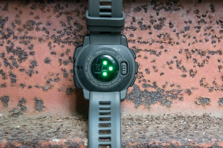Garmin-Instinct-Optical-HR-Sensor