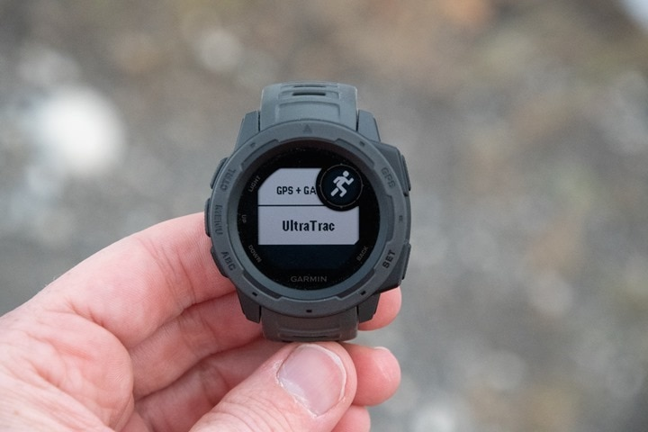 Garmin-Instinct-UltraTrac