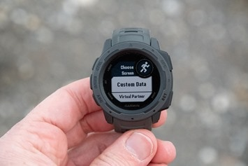 Garmin-Instinct-Virtual-Parter-CustomData