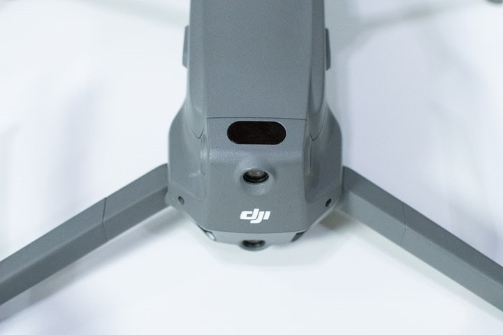 DJI-Mavic-2Upwards-Sensors