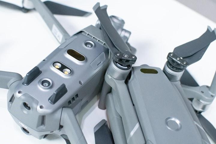 DJI-Mavic2-Sensors