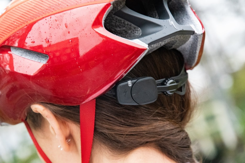 f76dc7f28c4 Specialized noted that while the pod is compatible with any helmet, their  validating testing in terms of detecting crashes and not triggering false  ...