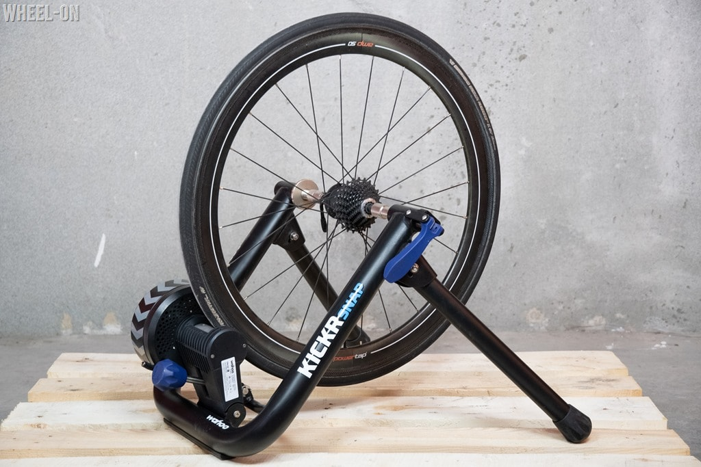 How to: Troubleshooting Power Meter and Trainer Accuracy
