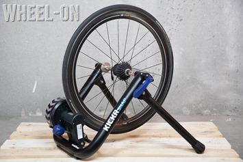 Wheel-On-KICKR-SNAP
