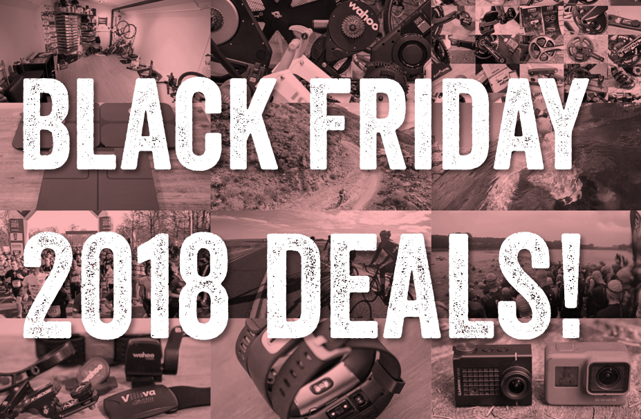 31631fd23 Holiday 2018 Sports Tech Deals! | DC Rainmaker