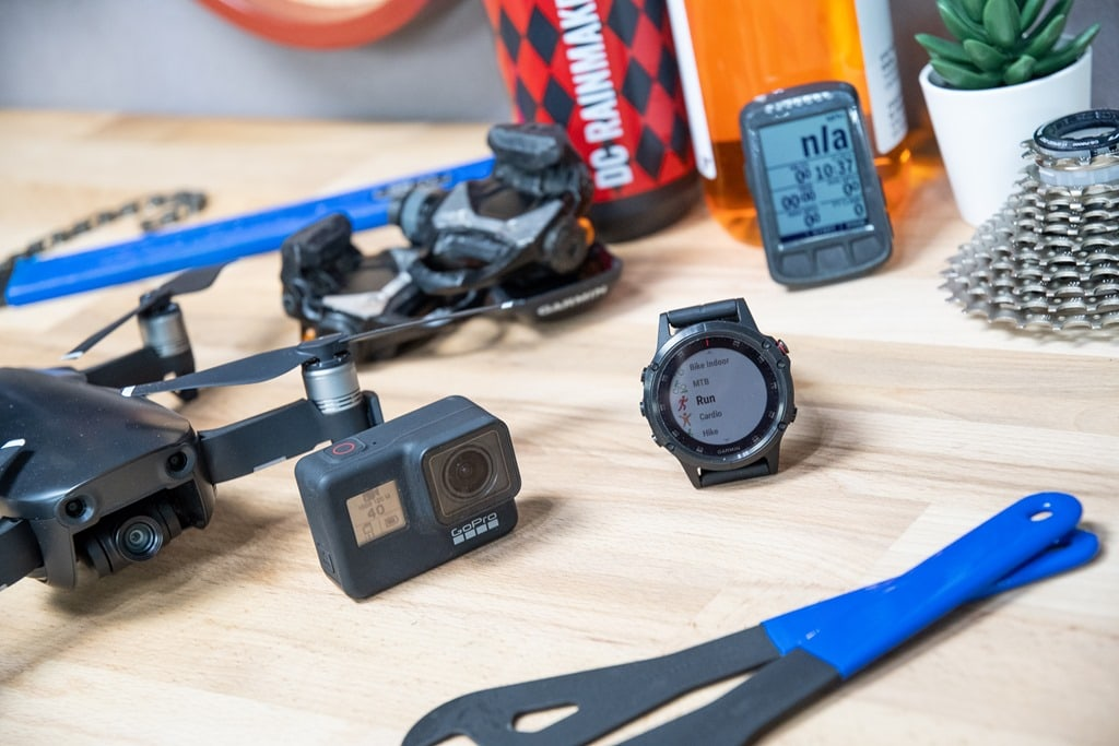 Just Got A New Sports Gadget? 34 Tips To Get You Started