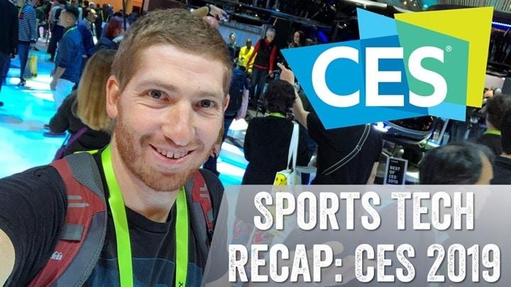 DCR-CES-SportsTechRecap