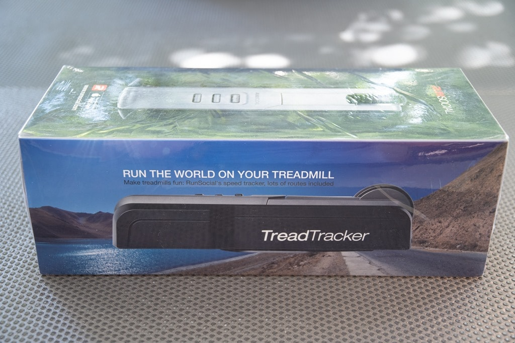 TreadTracker Treadmill In-Depth Review (And a Treadmill Accuracy