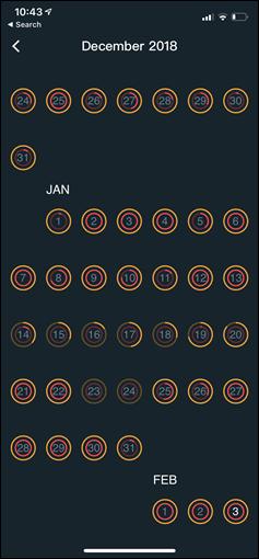 2019-02-03 22.43.29