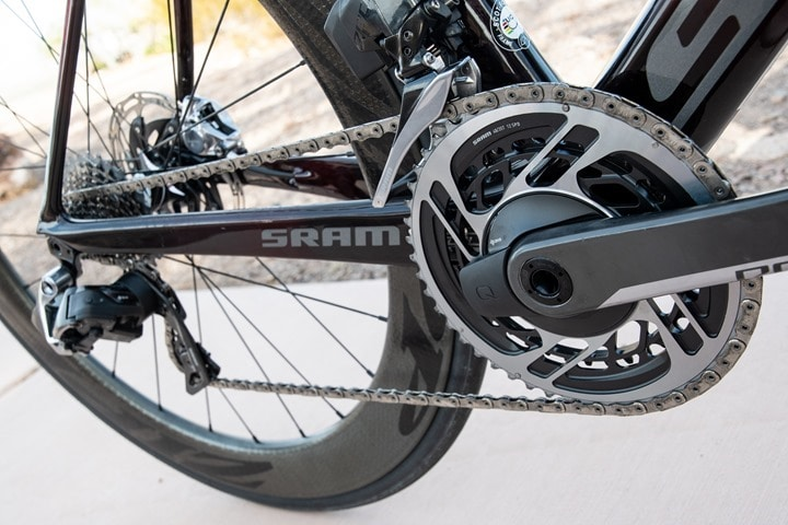 SRAM-RED-ETAP-AXS-Overview