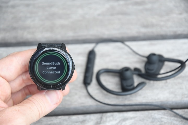 Spotify-Vivoactive3-Music-ConnectHeadphones
