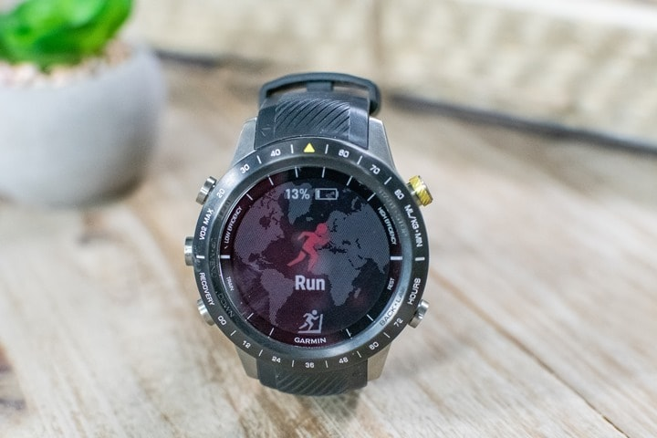 3d776d6bec6 Garmin MARQ Series Hands-On: Everything you ever wanted to know | DC ...