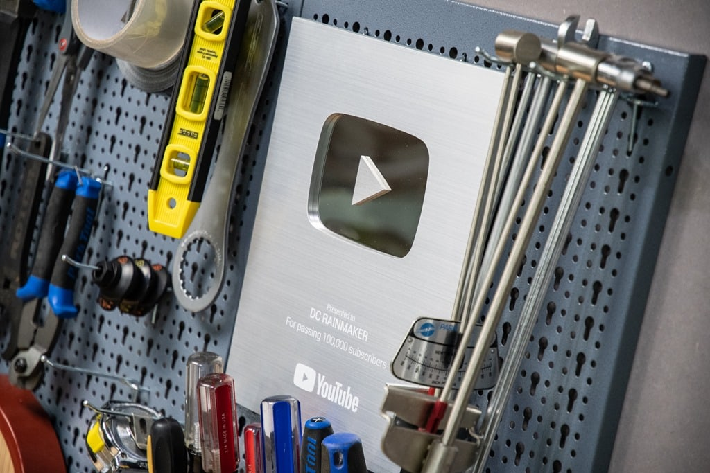 on youtube electrical wiring