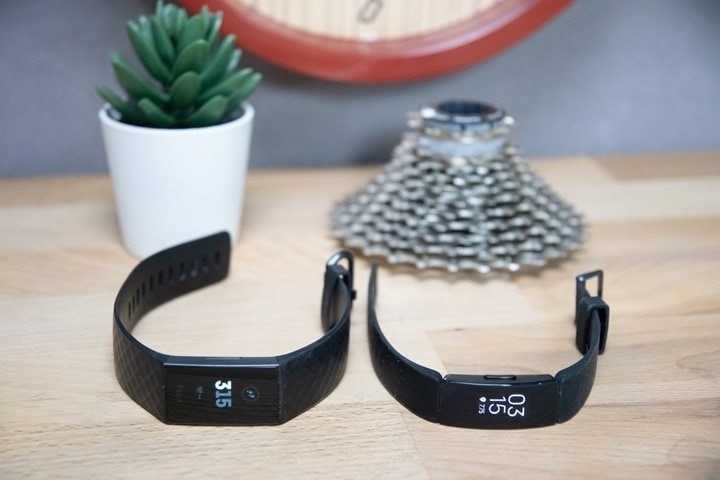 Fitbit-Charge-3-vs-Fitbit-Inspire-HR