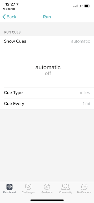 Fitbit-Inspire-HR-Automatic-Cues