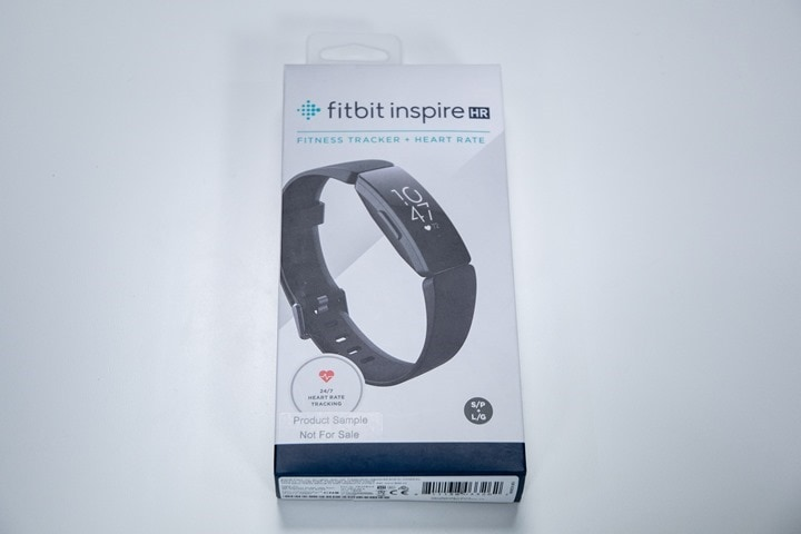 Fitbit-Inspire-HR-Box