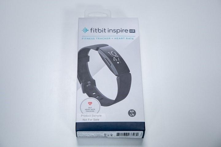 Fitbit-Inspire-HR-Box