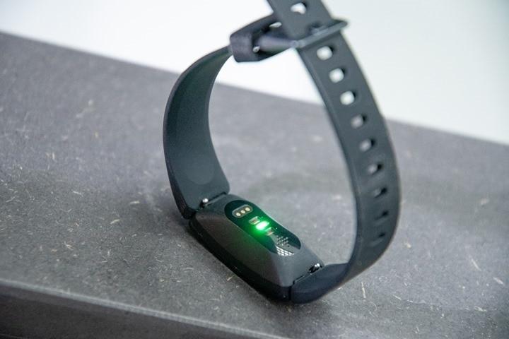 Fitbit-Inspire-HR-Sensor-Back