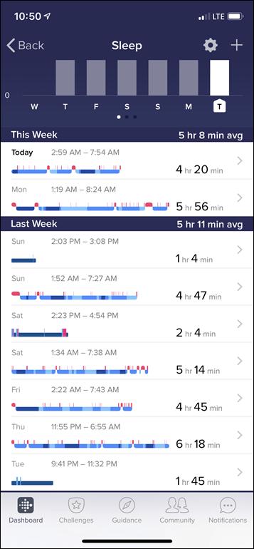Fitbit-Inspire-Sleep-Chart2