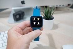 Fitbit-Versa-Lite-Apps-Page1