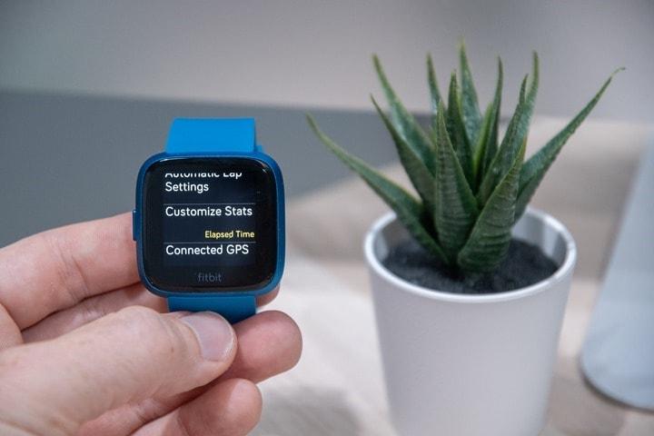 Fitbit-Versa-Lite-AutomaticLap-ConnectedGPS