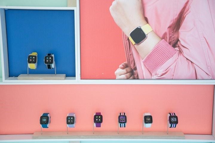 Fitbit-Versa-Lite-Straps