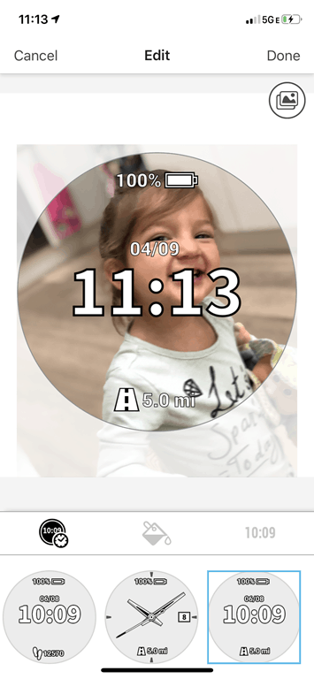 Garmin Connect IQ Summit–Day 1 Announcements | DC Rainmaker