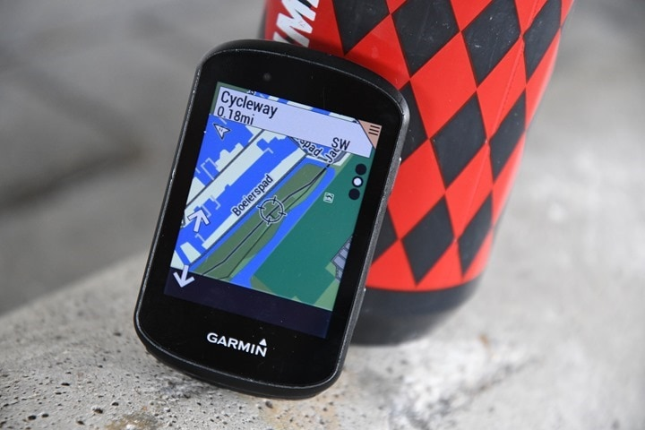 Garmin-Edge-530-Routing-Navigation