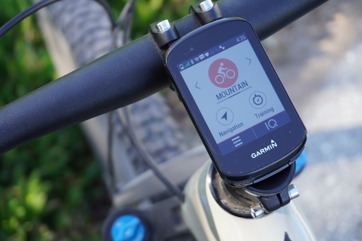 Garmin-Edge-830-MountainBike