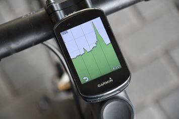 Garmin-Edge-830-Strava-Route-Loaded2