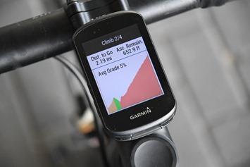 Garmin-Edge530-ClimbPro1