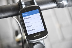 Garmin-Edge530-DownScreen