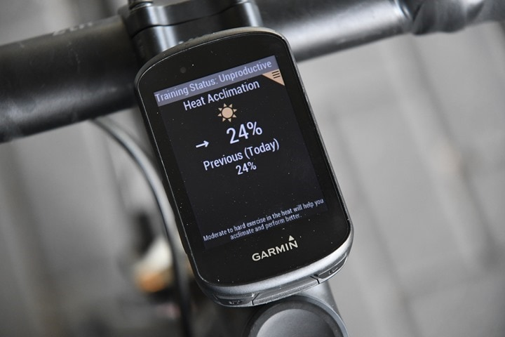 Garmin-Edge530-HeatAcclimation