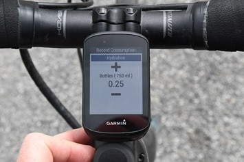 Garmin-Edge530-Hydration-Consumed