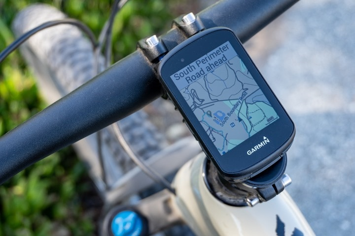 3b9e86b55f3 Garmin Edge 530 Cycling GPS In-Depth Review | DC Rainmaker