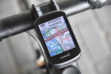 Garmin-Edge530-Map-Routing