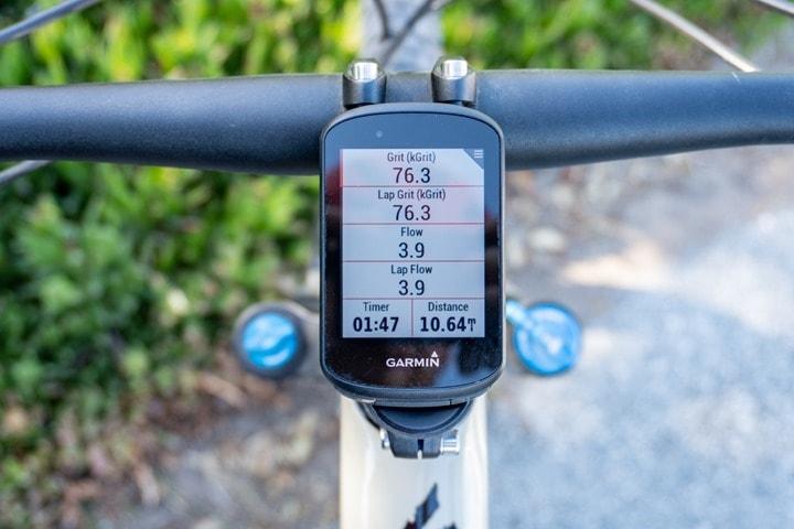 Garmin-Edge530-Mountainbike