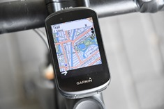 Garmin-Edge530-Pan-Map