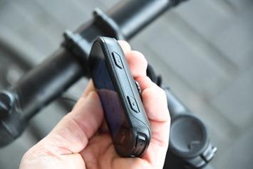 Garmin Edge 530 Cycling GPS In-Depth Review | DC Rainmaker