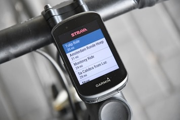 Garmin-Edge530-Strava-Routes