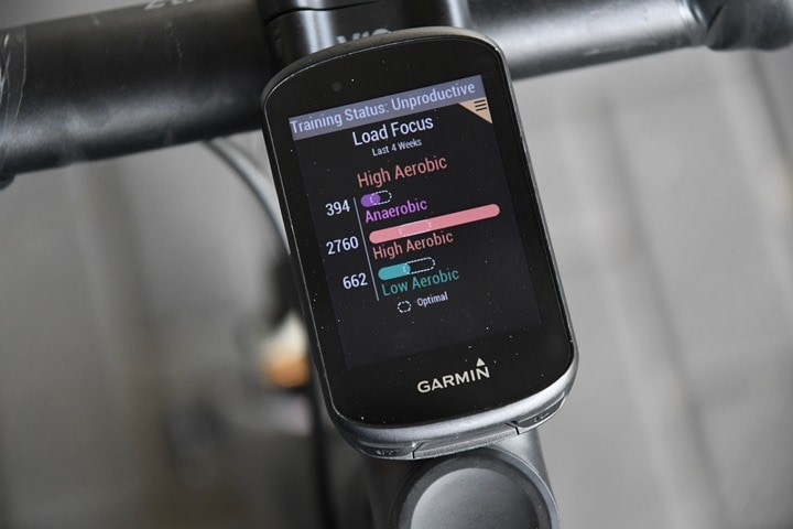 Garmin-Edge530-TrainingFokus