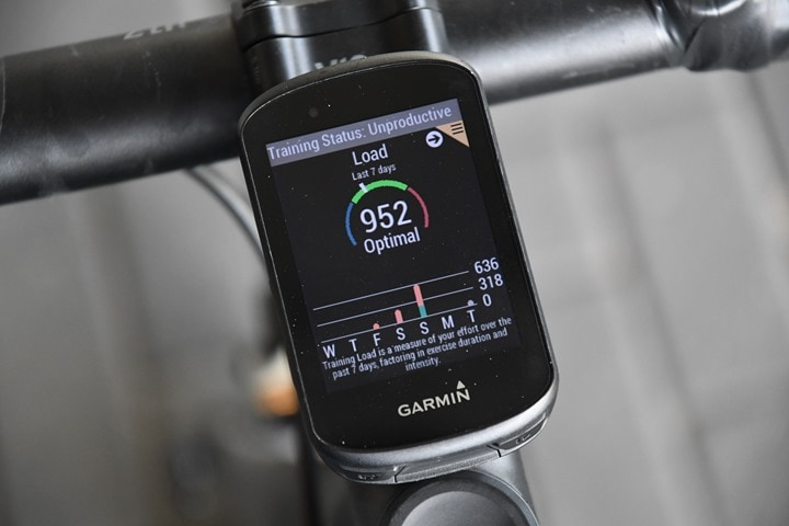 Garmin-Edge530-TrainingLoad